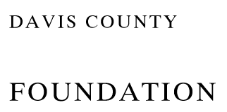 Davis County School Support Foundation Logo